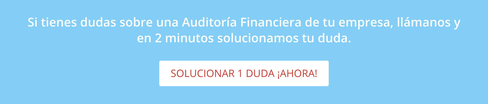 CTA-duda-auditoria-financiera