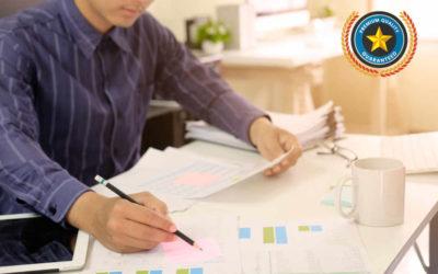 Auditoría de proyectos sin informe motivado vinculante