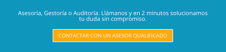 asesoria-contable-madrid
