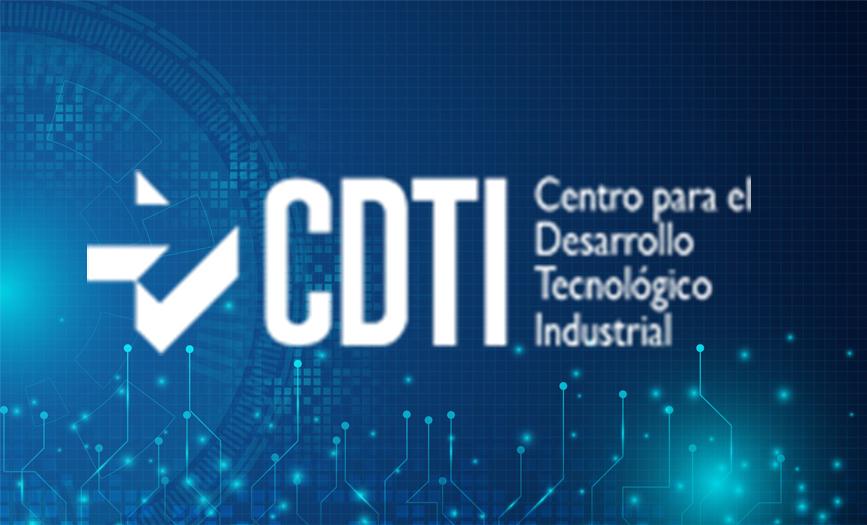 Auditorías de proyectos CDTI. ¿Cuándo deben concluir?